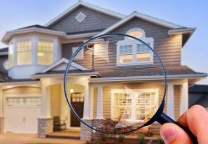 Home Inspections Company Bend Oregon