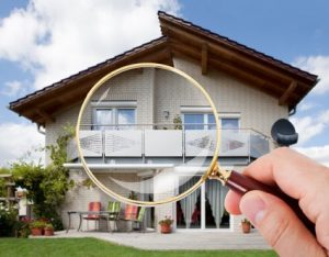 Pre-Listing Inspections Home Inspector